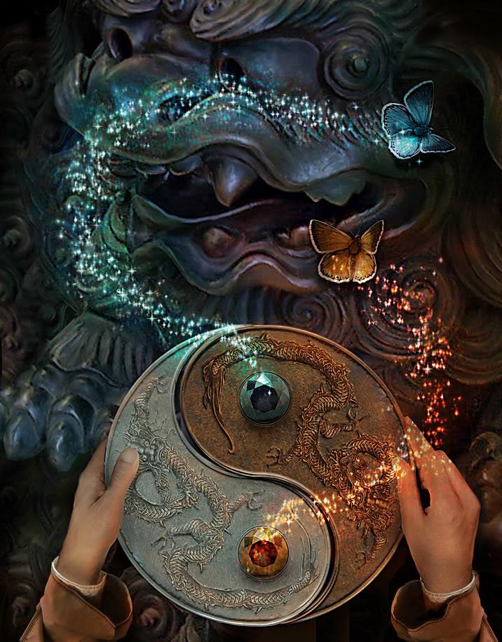 Výsledok vyhľadávania obrázkov pre dopyt mágia